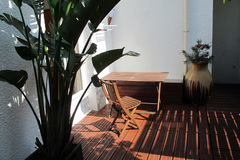 Gay guesthouse Montpellier
